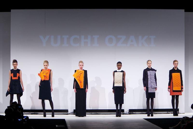 Yuichi Ozaki 3_s