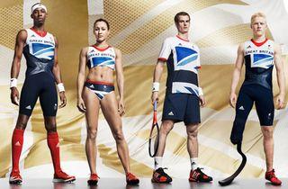 Olympics_TeamGB