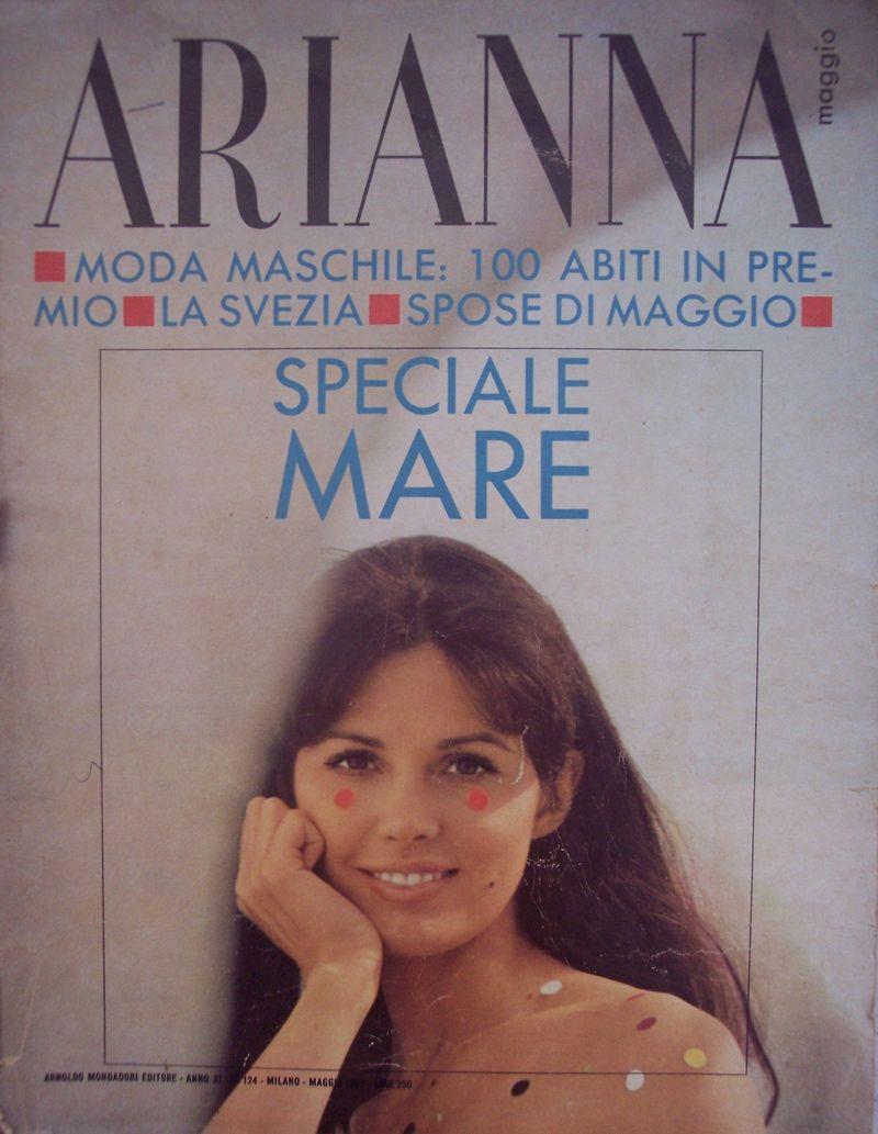 AnnaPiaggi_Arianna_May1967_ArchAnnaBattista (10)