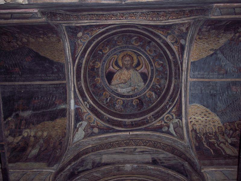 ManastireaStavropoleos_byABattista (4)