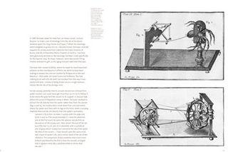 V&A_GoldenSpiderSilk_book