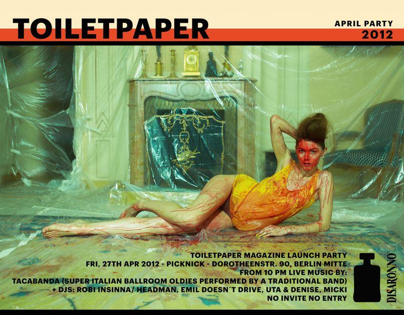 ToiletPaper_Mag