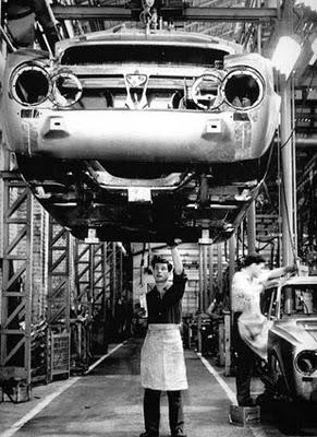 D_1Giancolombo_Alfa Romeo Arese 1962