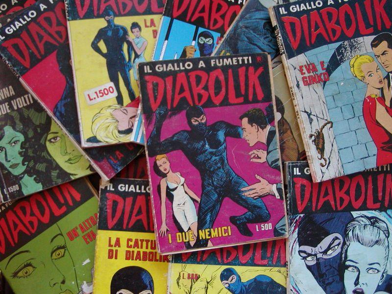 D_17_Diabolik