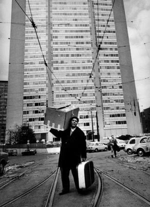 D_5_Lucas Uliano_Grattacielo Pirelli Milano 1968