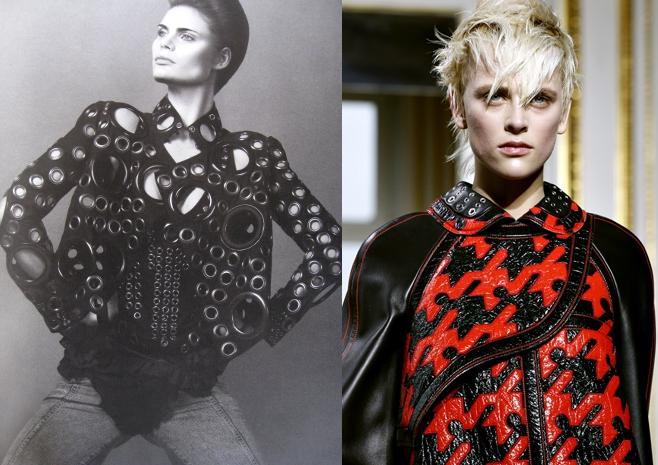 Diabolik_Givenchy_Balenciaga