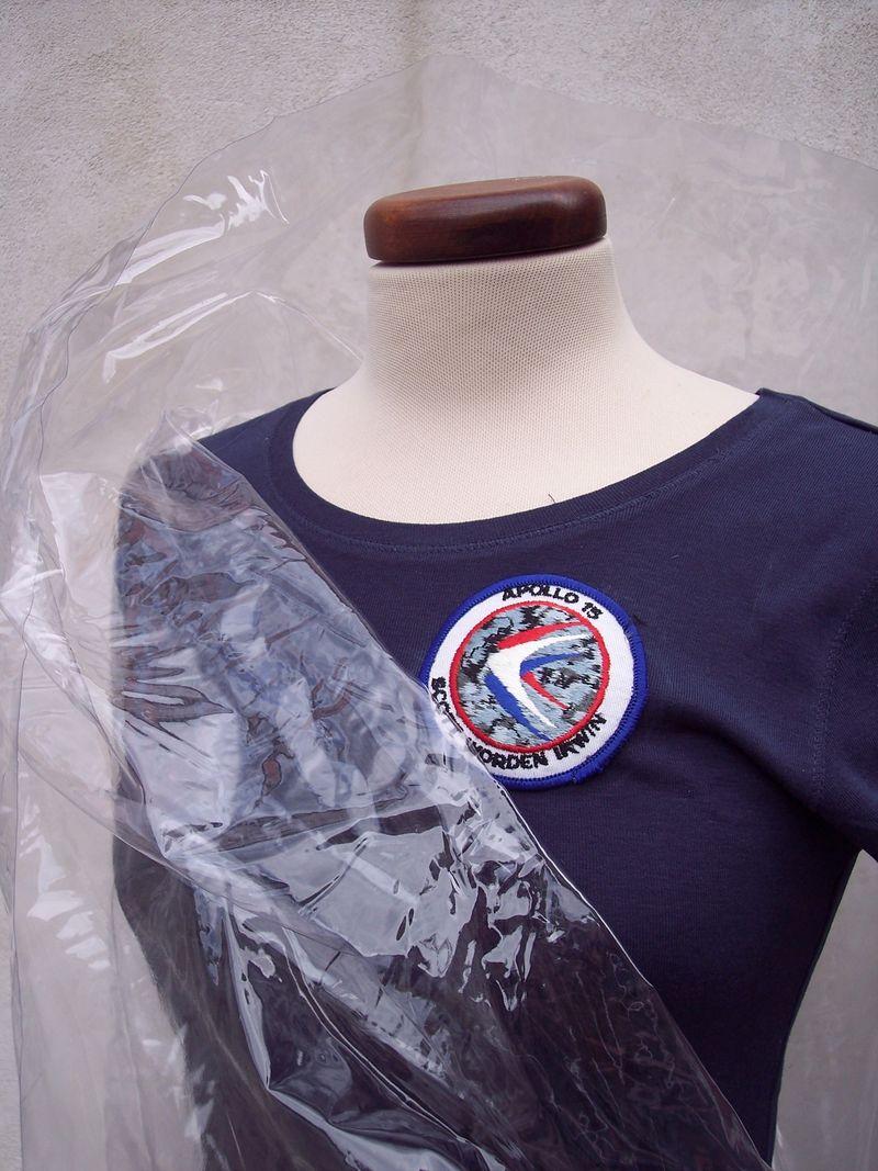 Apollo15_Shirt_byABattista (3)
