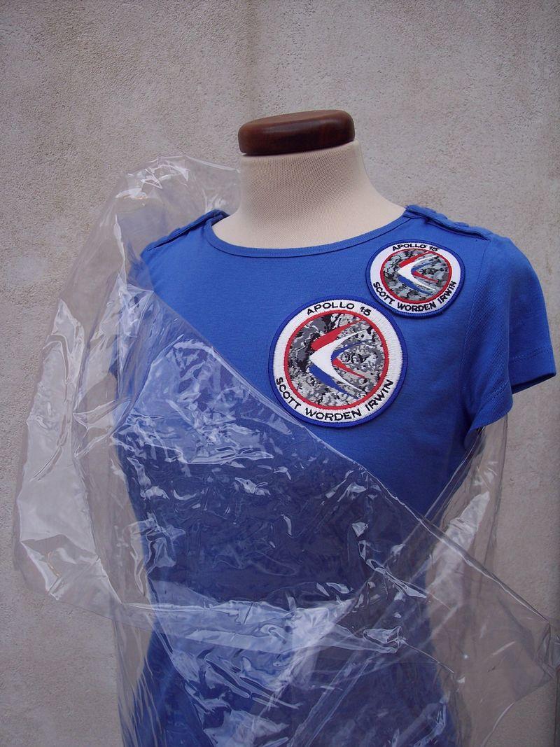 Apollo15_Shirt_byABattista (45)