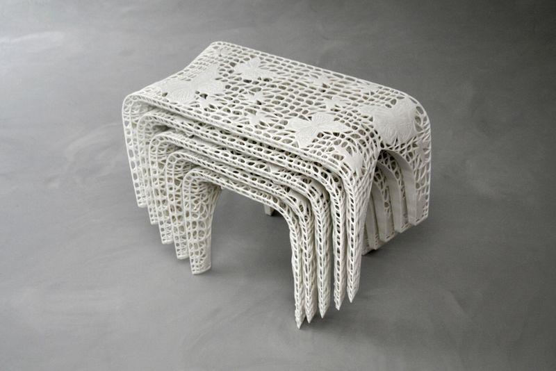 FOC_stools