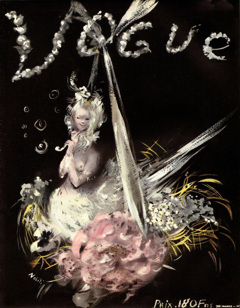 LilaDeNobili_Vogue_1947_2