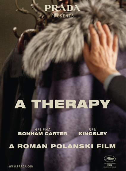 Prada_Therapy_3