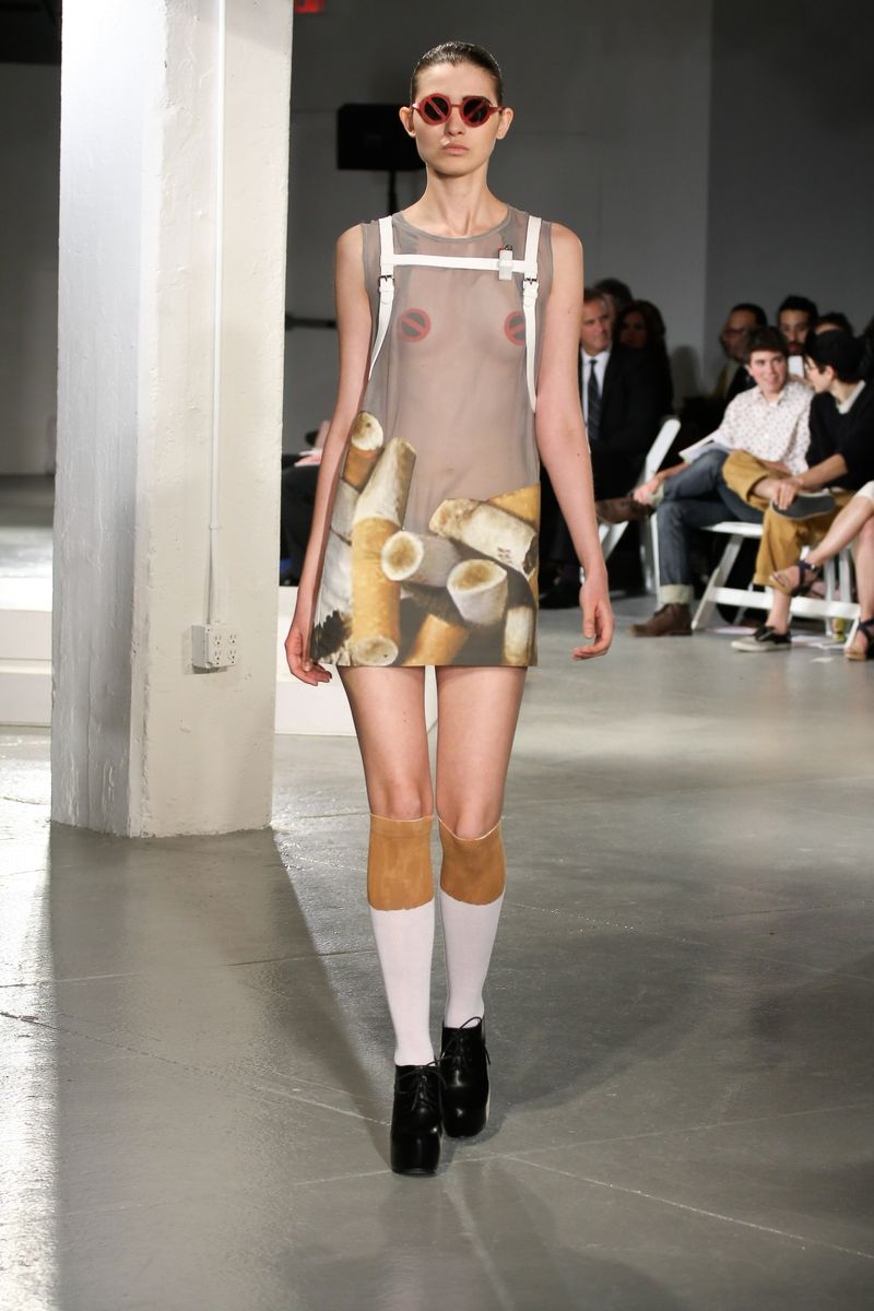 08_MeredithLyon_Look02