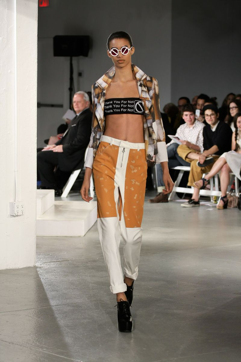 08_MeredithLyon_Look03