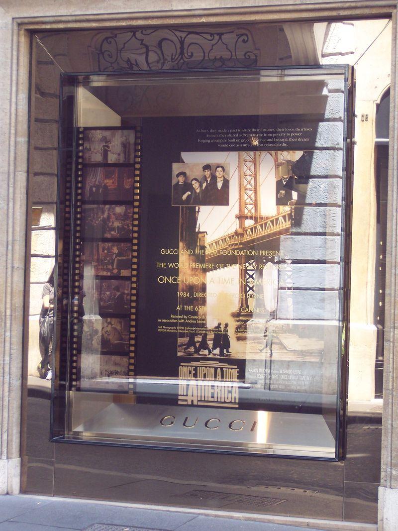 Gucci_window_OnceUponATimeInAmerica_byABattista (1)