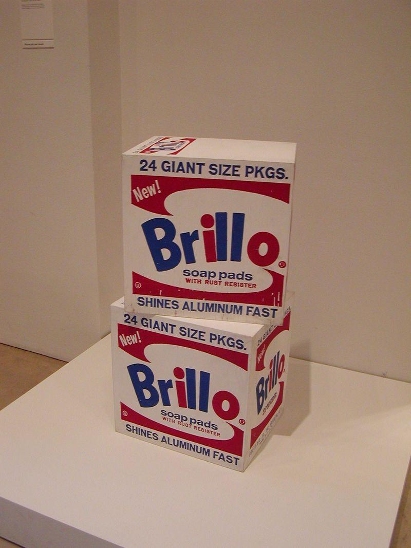 Brillo_Warhol_byABattista