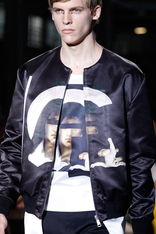 Givenchy_SS13_M_d