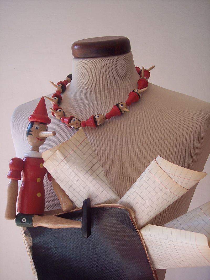 PinocchioPunkNecklace_byAnnaBattista (8)