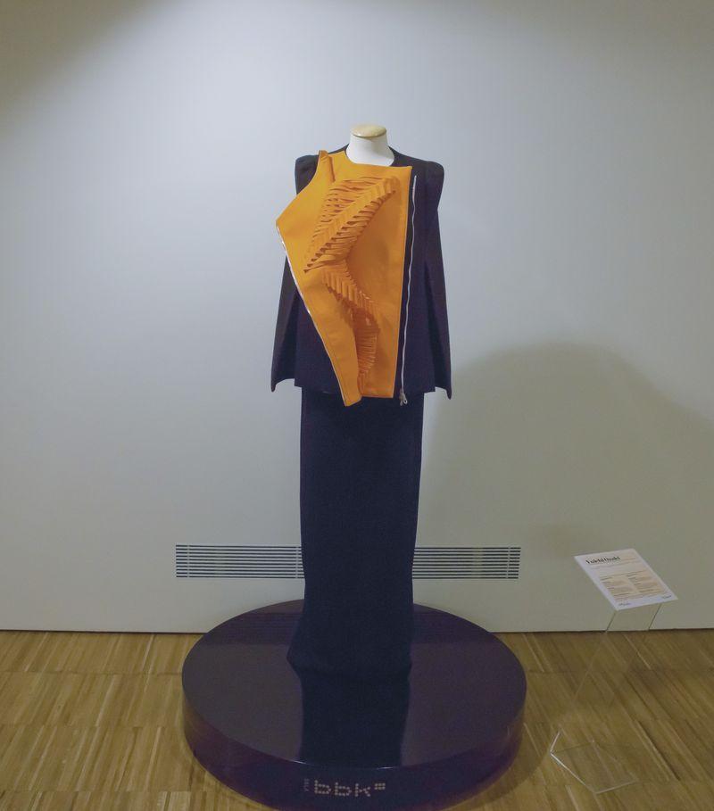 20120612 ART & FASHION_68