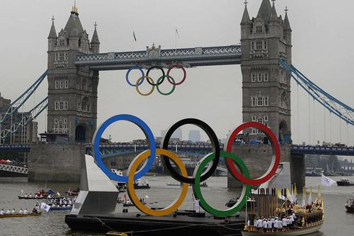 Olympics_2