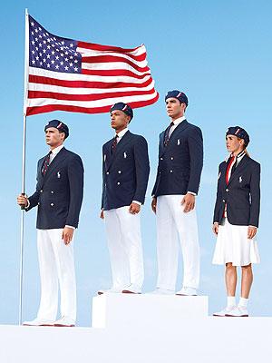 Olympics_USA