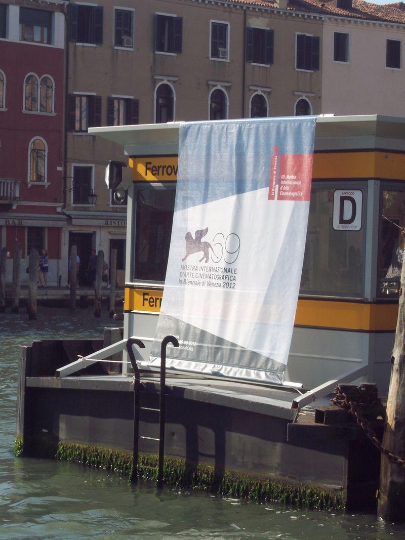 Venezia_FlmFestivalPosterbyAnnaBattista