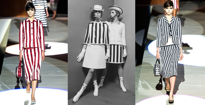 MJacobs_SS13_Courreges_1965
