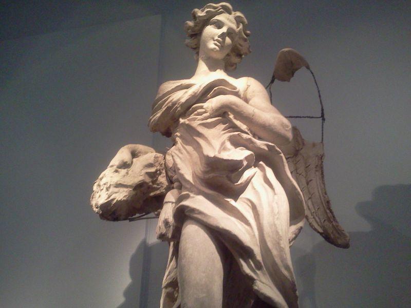 Bernini_Angelsmodels_byAnnaBattista (7)