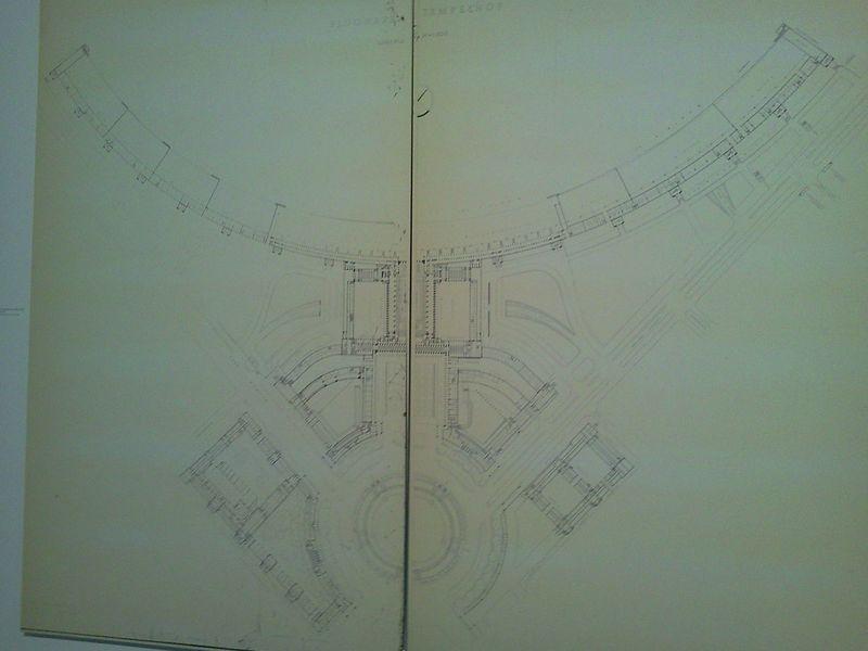 TempelhofAirport2_byAnnaBattista