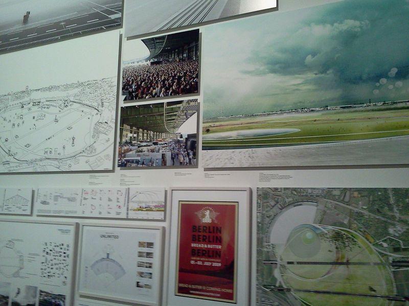 TempelhofAirport_byAnnaBattista (23)