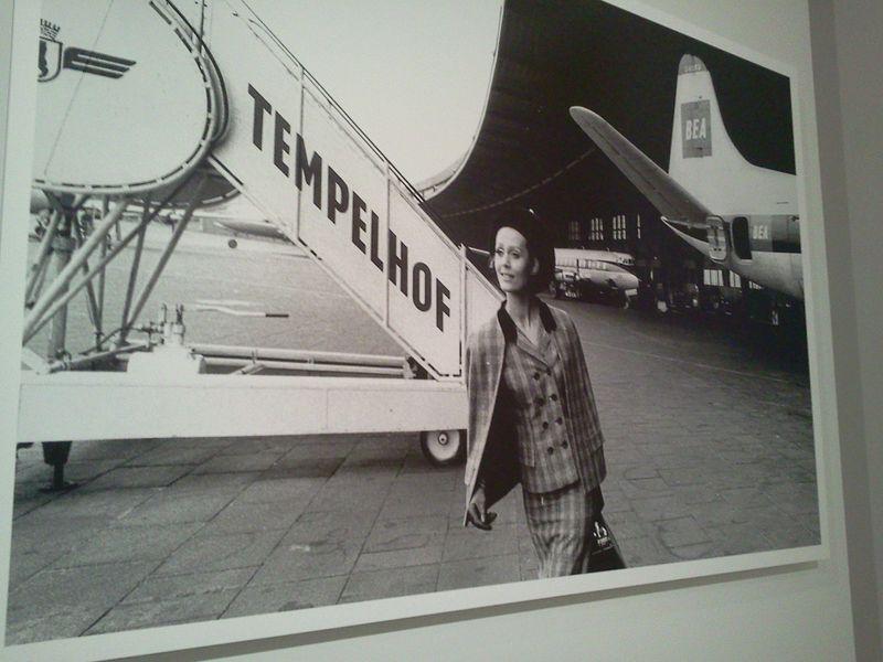 TempelhofAirport2_byAnnaBattista (3)
