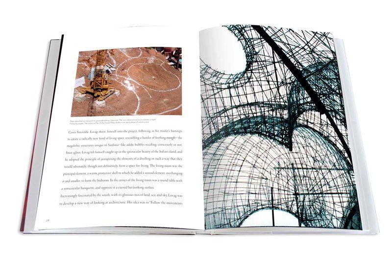 Palais-bulles-spread-4