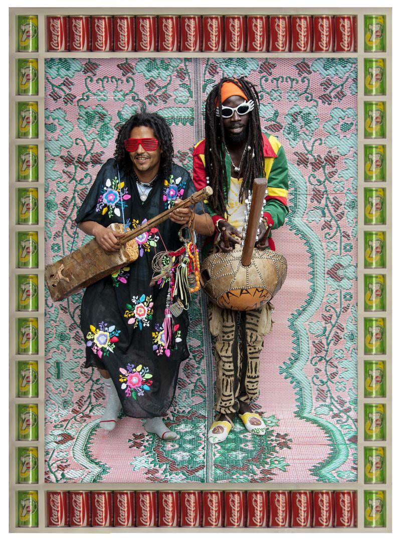 Simo Lagnawi & Boubacar Kafando_DSC0465