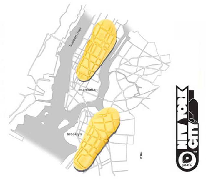 CITIES-3_2