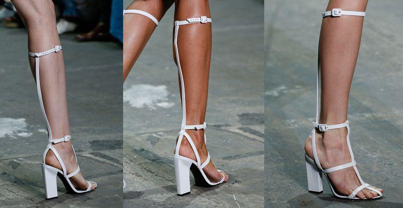 AlexanderWang_SS13_sandals