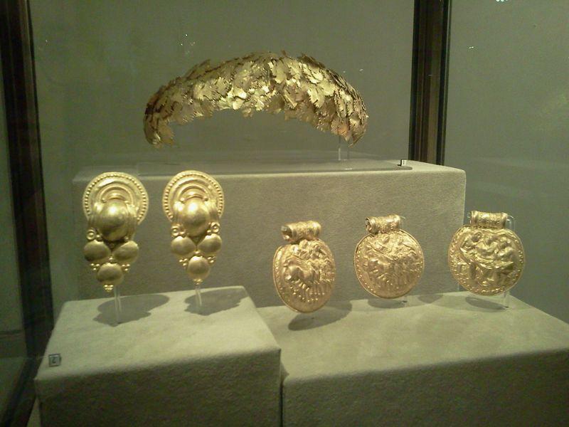 Etruscan_VaticanMuseums_byAnnaBattista (113)