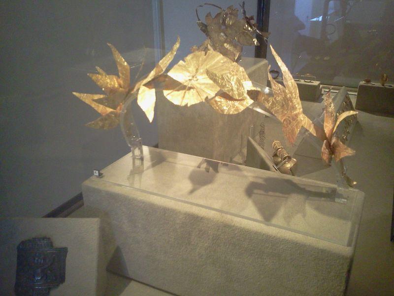 Etruscan_VaticanMuseums_byAnnaBattista (70)