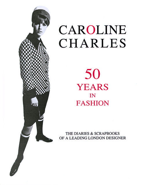 CarolineCharles