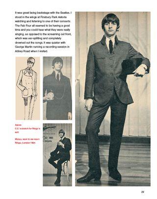 Ringo_CC