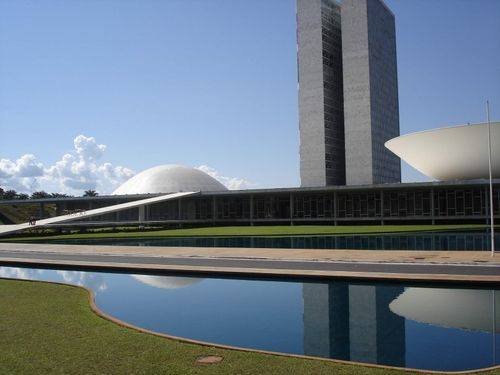Niemeyer_NationalCongressofBrazil_Brasília