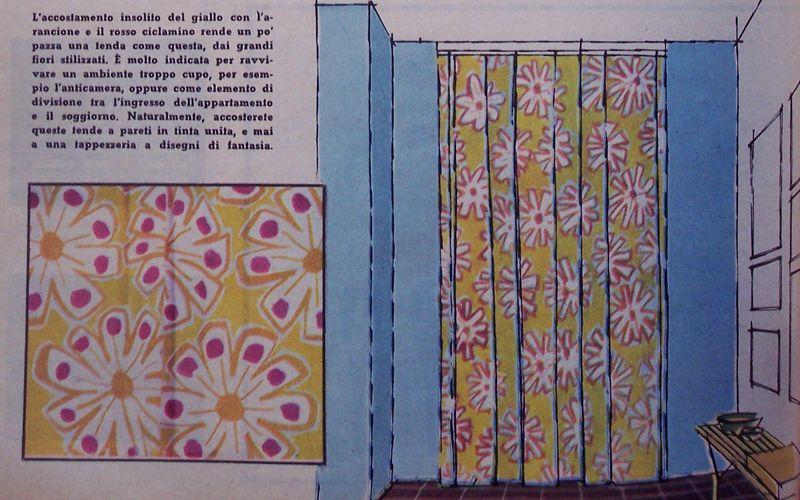 Grazia_1959_Marimekko_2