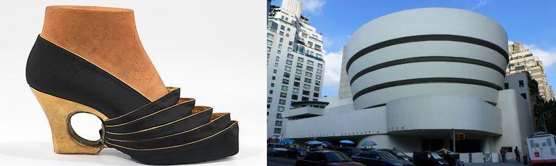SArpad_Guggenheim