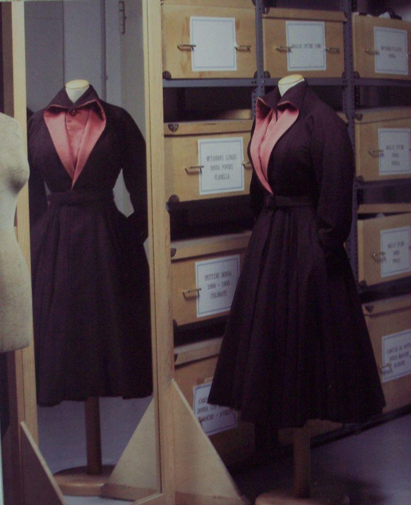 UmbertoTirelli_coat_1955