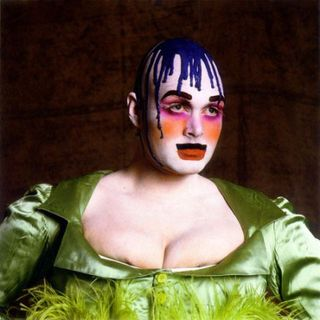 LeighBowery_FergusGreer_2