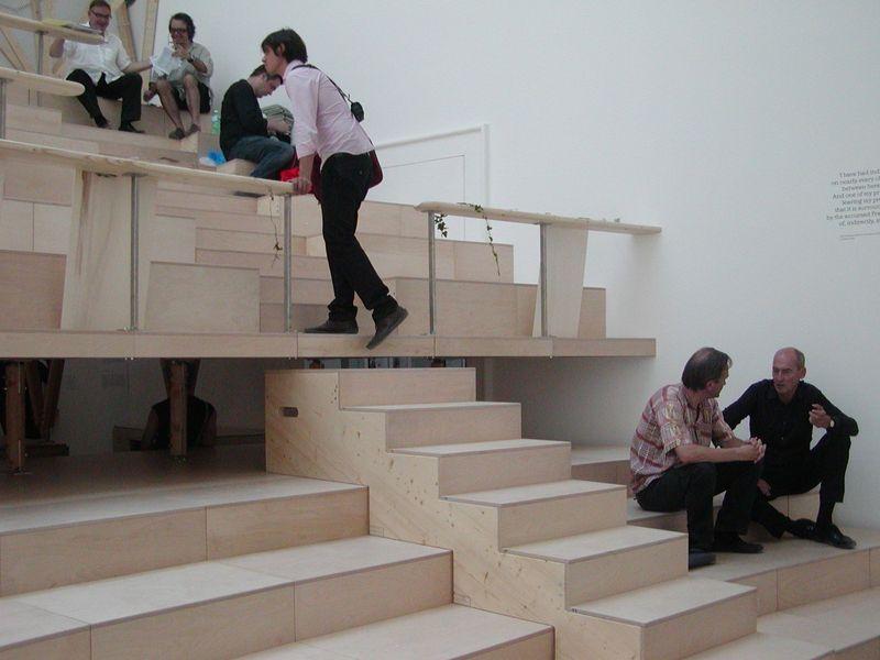 RemKoolhas_byAnnaBattista_VeniceArchitectureBiennale_2010 (10)