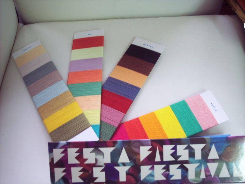 ColourCards_Fiesta_byAnnaBattista (4)