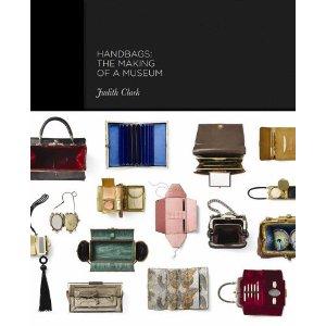 Handbags_cover_1