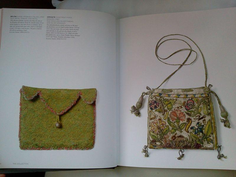 Handbags_Book (1)