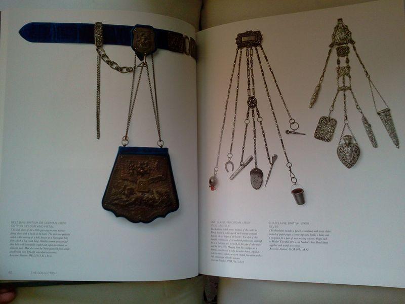 Handbags_Book (27)