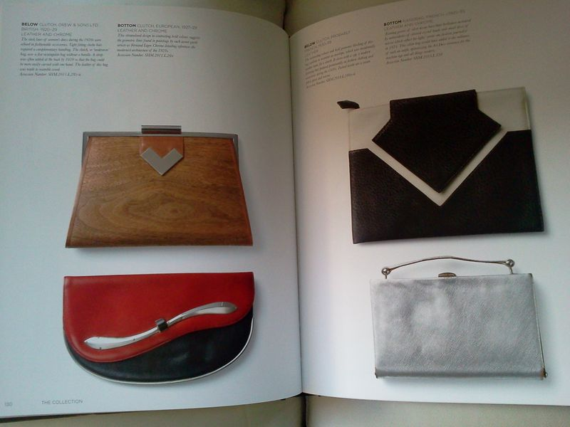 Handbags_Book (54)
