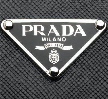 Prada_1913